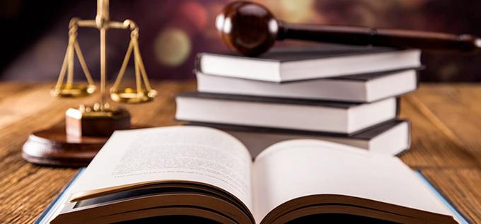 derecho-civil-abogados-ramos-gonzalez-de-rivera