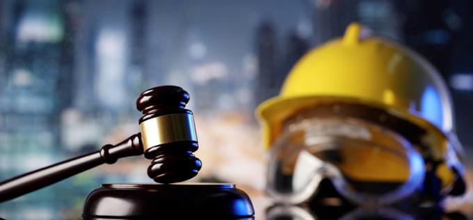 derecho-laboral-abogados-ramos-gonzalez-de-rivera