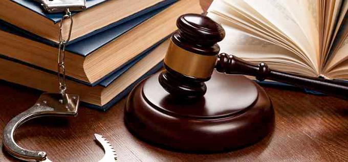 derecho-penal-abogados-ramos-gonzalez-de-rivera