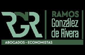 Abogados Ramos González de Rivera